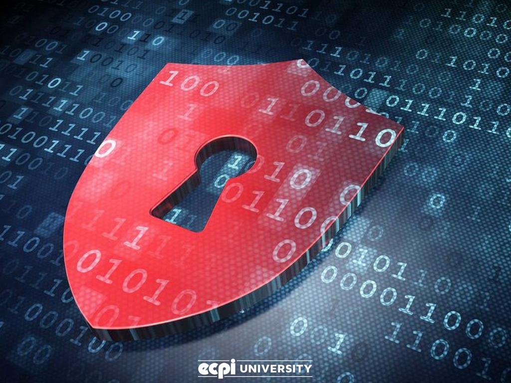 What Is The Best Cyber Security Certification
