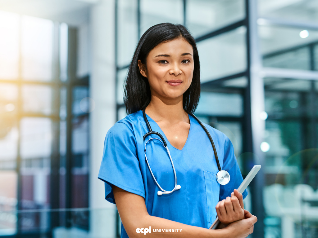 ABSN Degree: What are the Advantages to Accelerated Nursing Education?