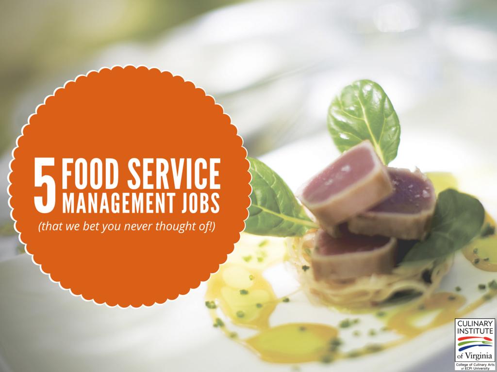food service management Dietetics - food service management (3diet-fsvc, 4diet-fsvc, 6diet-nfsv, 6diet-sfsv, 6diet-sfvi, 6diet-fsii) fast facts about the program type: technical.