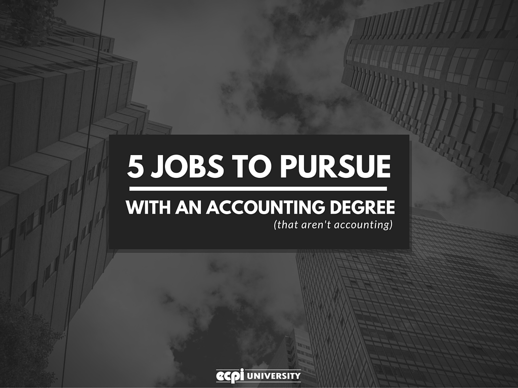 Accounting Internships In Nc