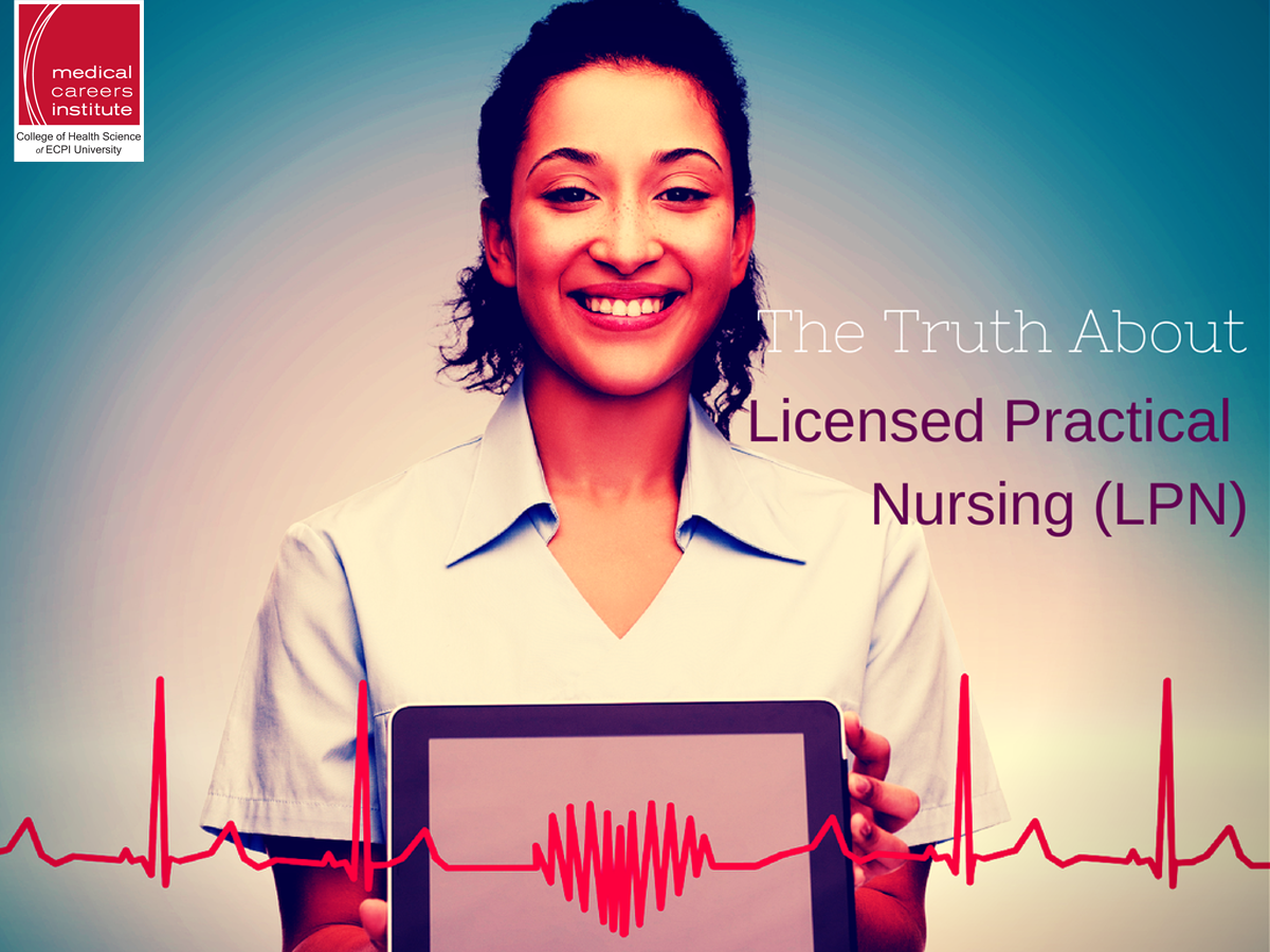 Licensed Practical Nurse (LPN) subjects that are easy to write news about in college
