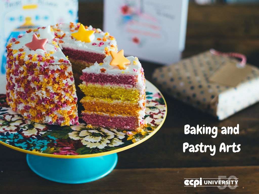baking classes raleigh nc