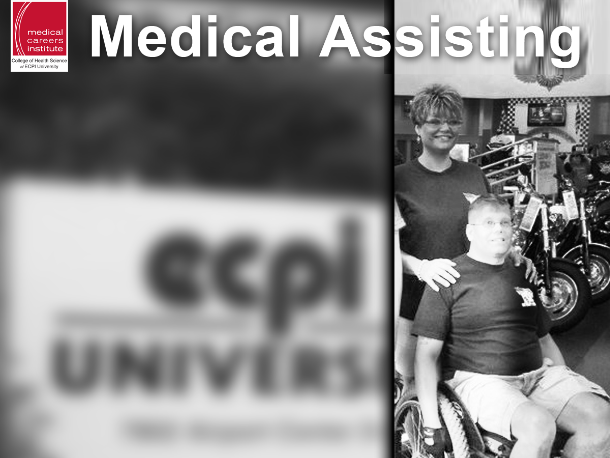 Medical Assisting Skills: Helping Others Comes Naturally