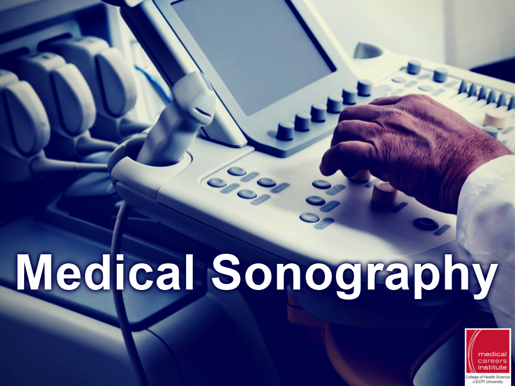Impact of Sonography
