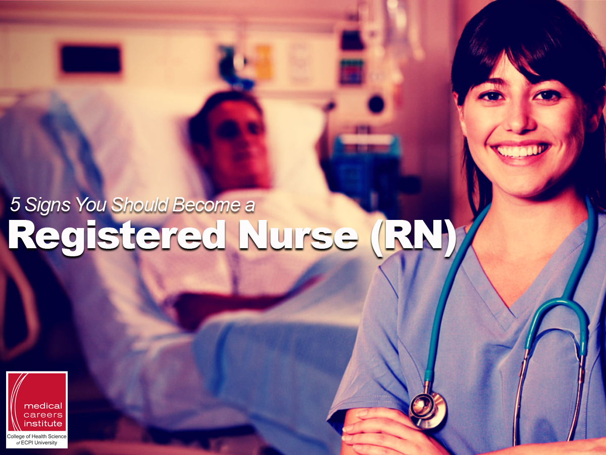 registered nurse career field Want to heal the world (steps to become a doctor) there are many similarities and differences between a registered nurse and a surgeon such as job description/responsibilities, education, and the helping people.