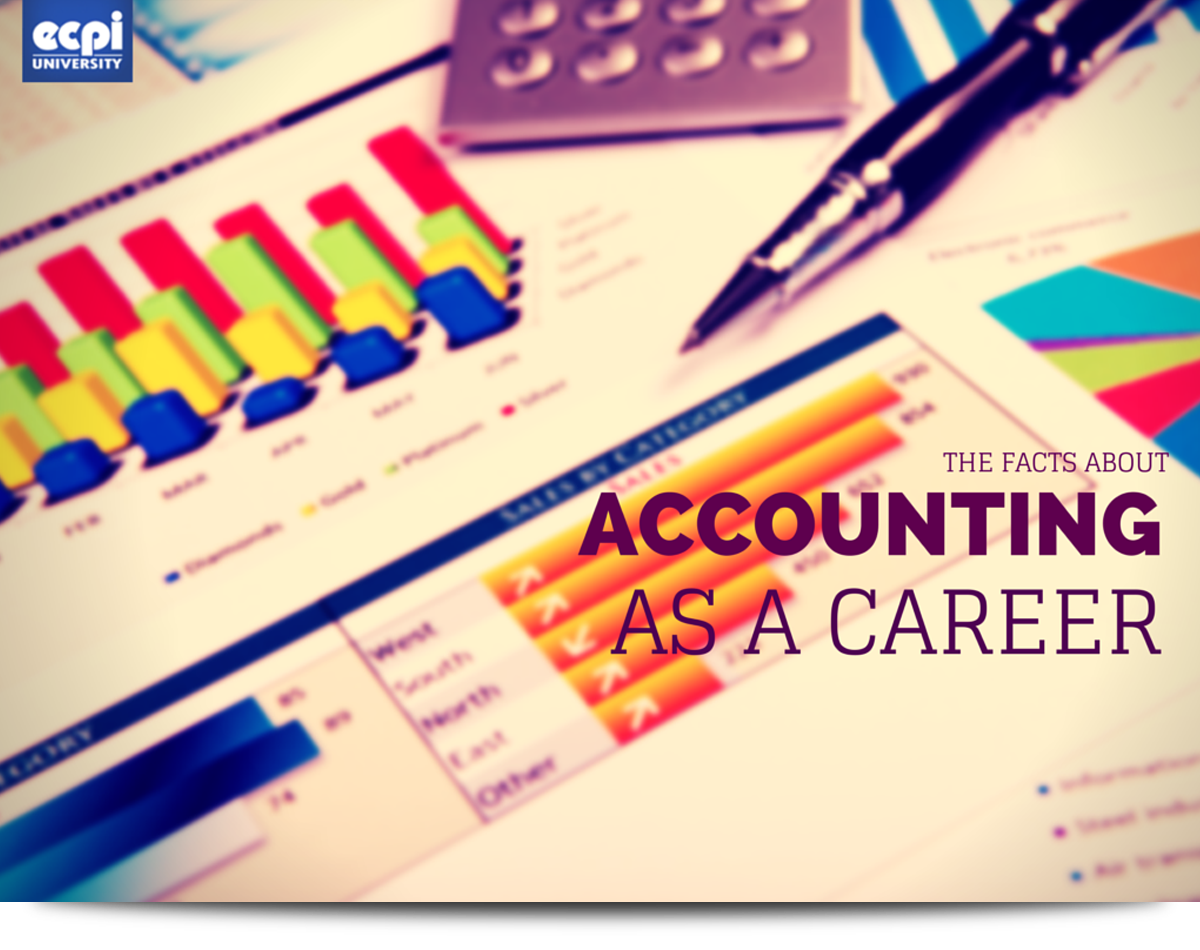 Accounting as a Career Choice: The Facts