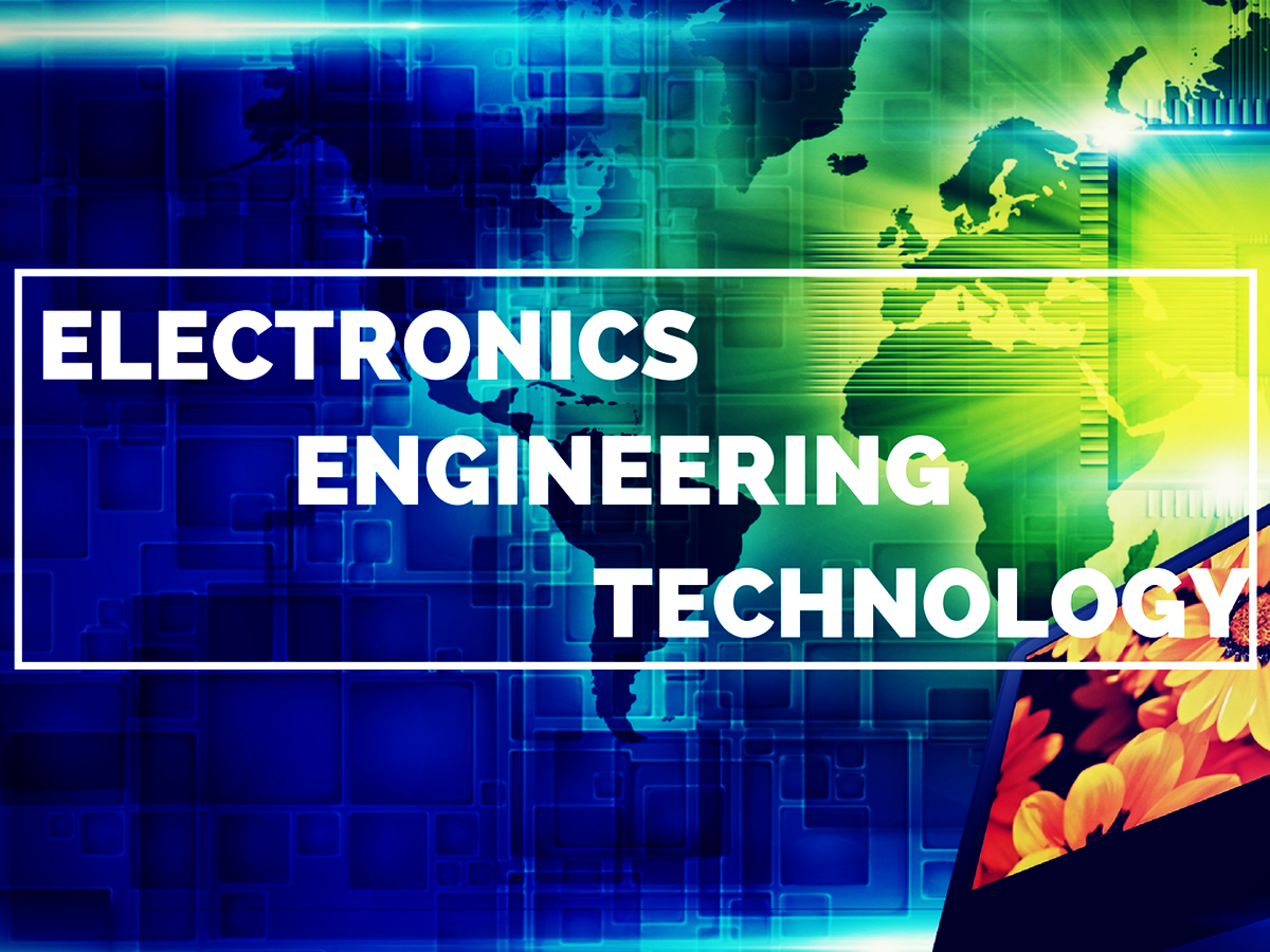 The Evolution Of Electronics Engineering Technology Ecpi