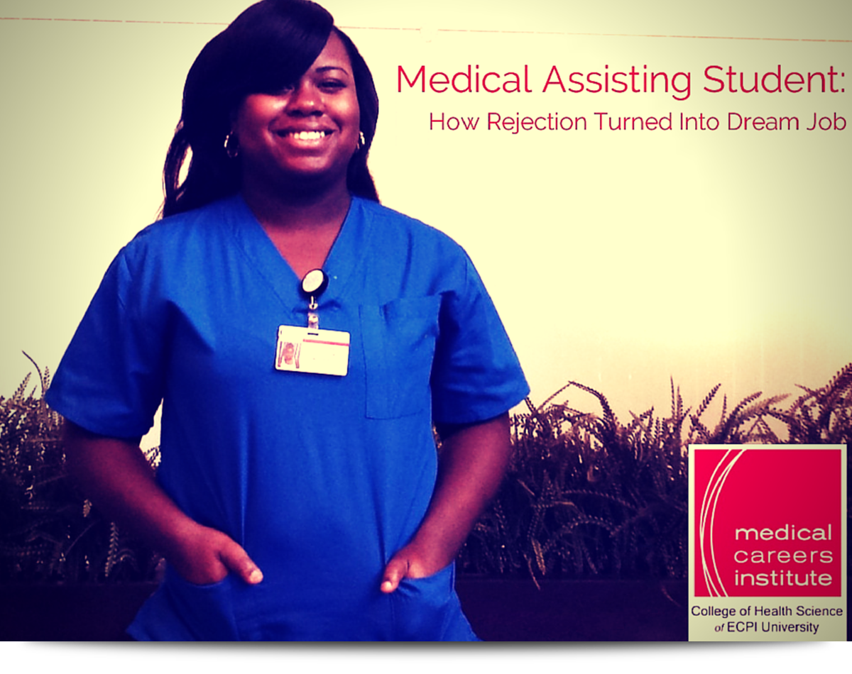 Medical Assistant what subject to study