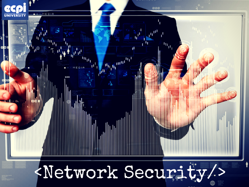 Getting Hired in Network Security: 3 Tips You Need to Know