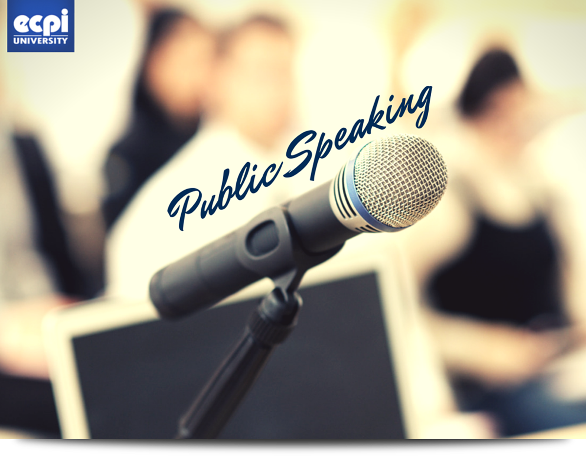 public speaking tips for education professionals file pdf