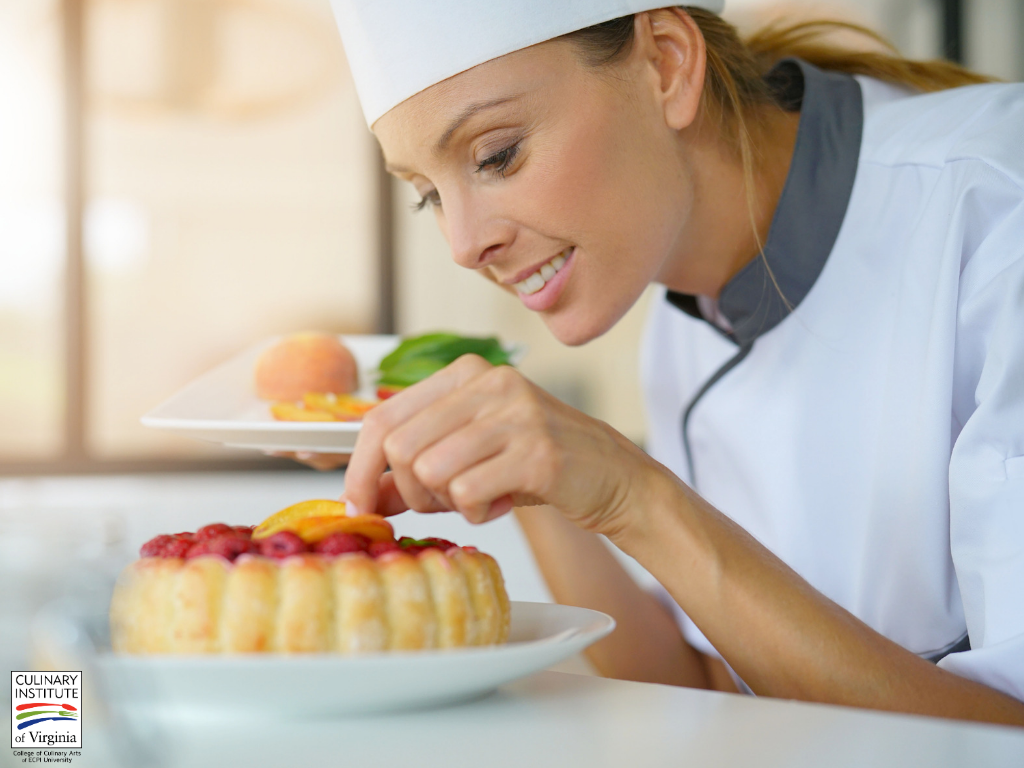 Is Pastry School Worth It: Weigh the Costs and Benefits of a Baking and Pastry Program