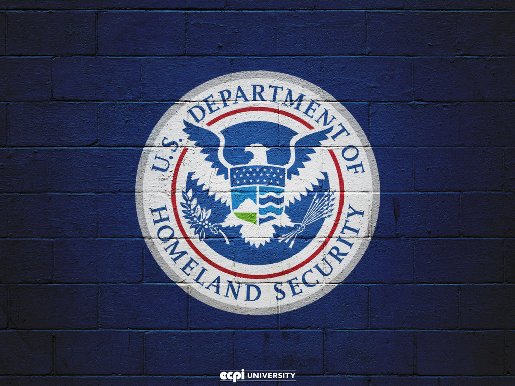 Homeland Security Degree >> Is Homeland Security A Good Degree For Me