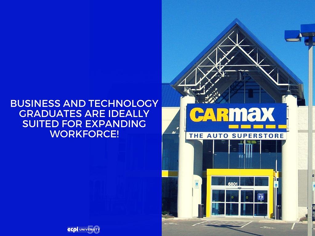 Carmax Headquarters Information Headquarters Info Autos Post
