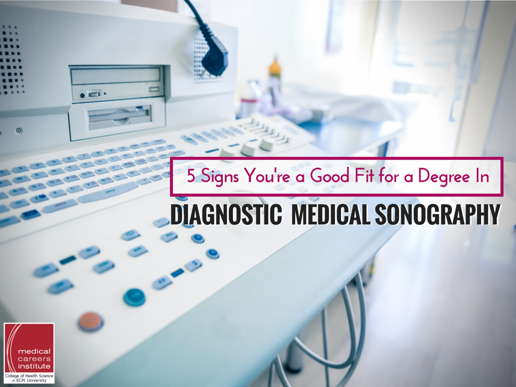 essays on diagnostic medical sonography Ultrasound essays: over 180,000 ultrasound essays, ultrasound term papers, ultrasound research paper, book reports 184 990 essays, term and research papers available for unlimited access.