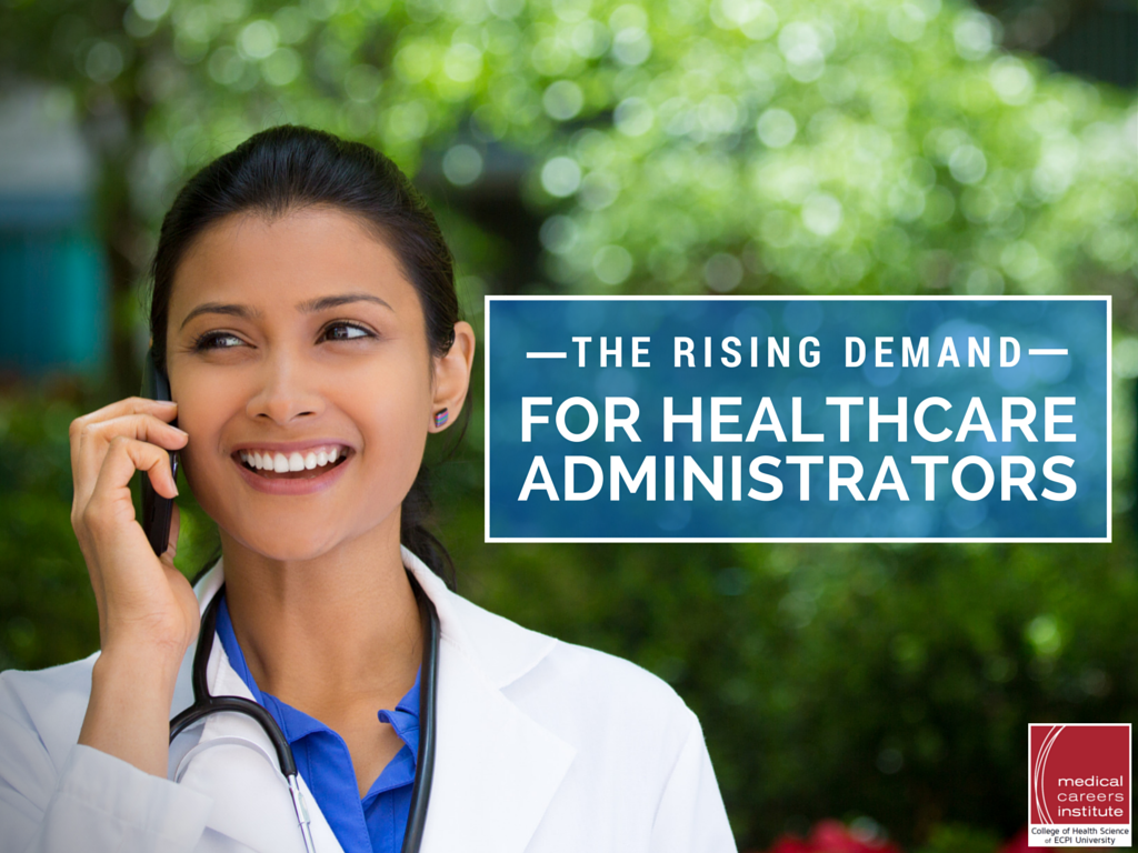 health administration The health administration major provides students with a university education that promotes personal and professional growth as well as concentrated awareness of health systems and their effects on society.