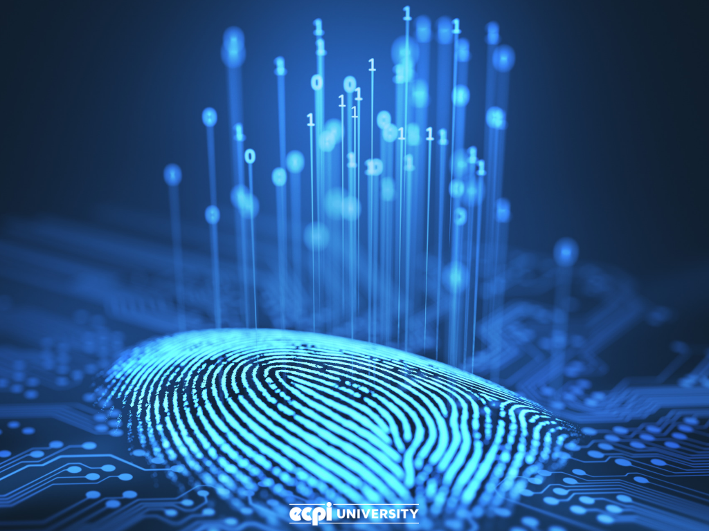 Covid 19 Impact On Forensic Technology Market To Witness Huge Growth By 2026 Future Development And Top Manufacturers Analysis The Daily Chronicle