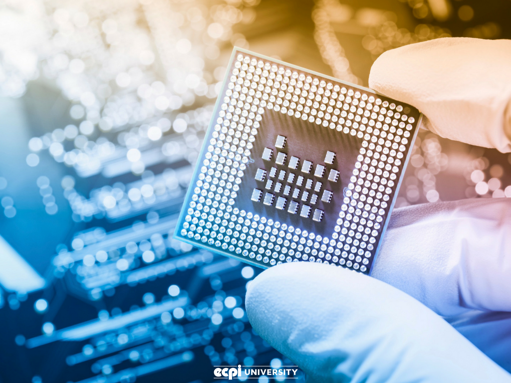 Electronics Engineering Technologists Job Duties And Responsibilities