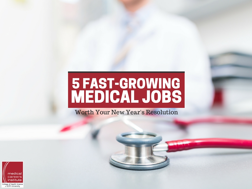 the jobs of the nurses in the medical field 6 best paying rn nursing jobs and careers registered nurses have numerous job duties that put them in the forefront of the medical field.
