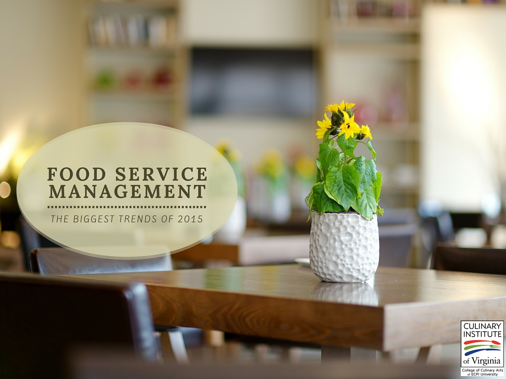 food service Delicious, pre-measured ingredients and simple, chef-made recipes that we deliver to your doorstep every week extra flexible for your busy lifestyle.