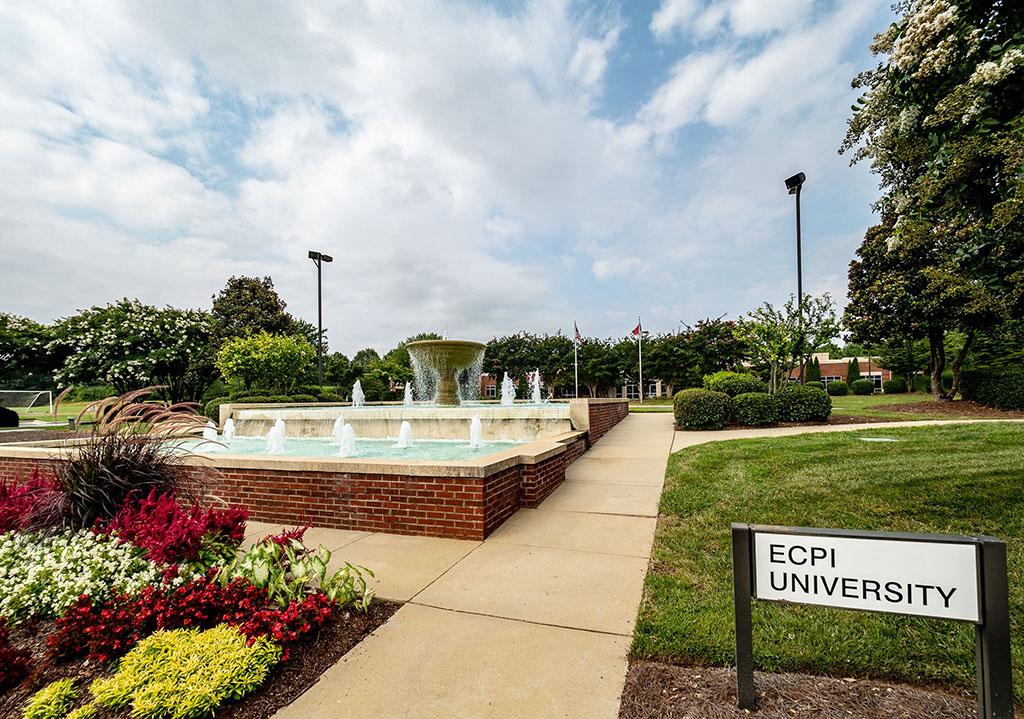 Greensboro Campus