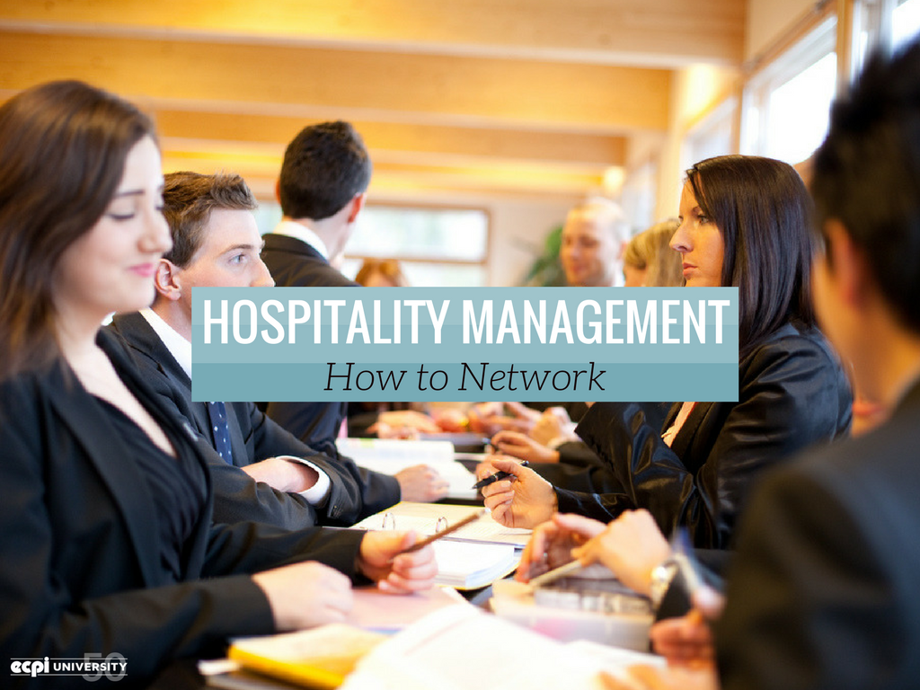 Networking For Hospitality Management Majors. Mobile Security Products Small Business Sites. Ground Based Solar Panels Data Storage Stocks. Help Desk Trouble Ticket Template. Mshda First Time Home Buyer Red Hill Dental. Rinnai Water Heater Maintenance. Reference Letter For A Nanny. Trade Show Table Cloths Vanguard Treasury Etf. Remote Control Ipad From Pc Psychics In Ny