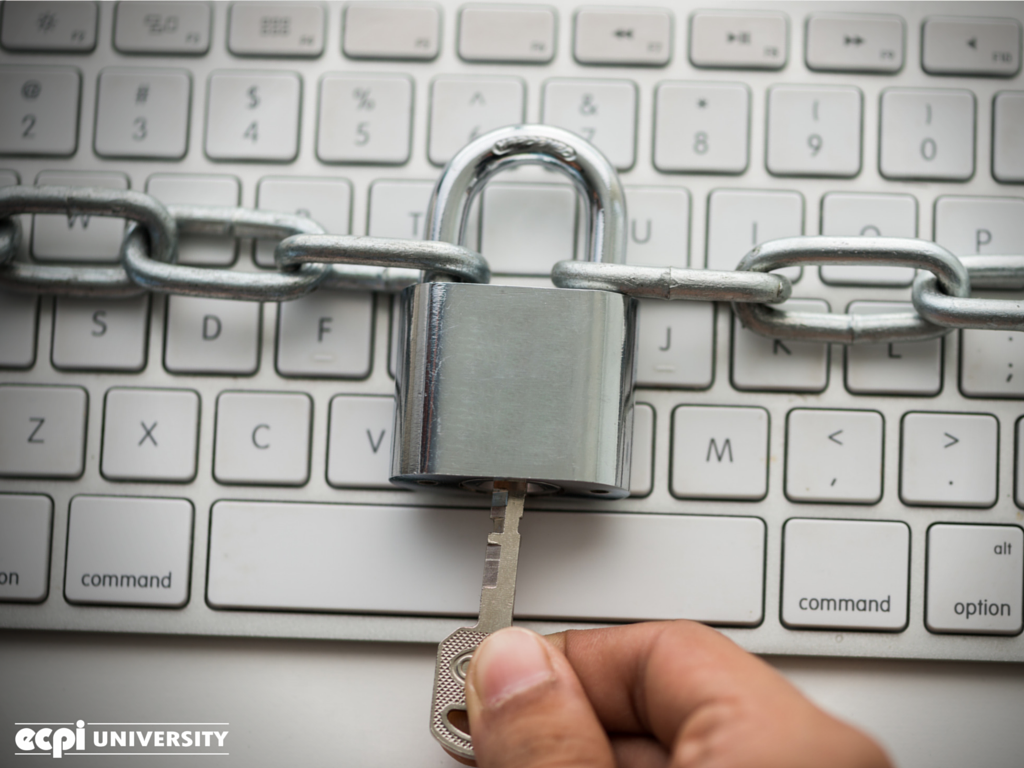 Jobs in Cyber Security: The Good, the Bad, and the Ugly