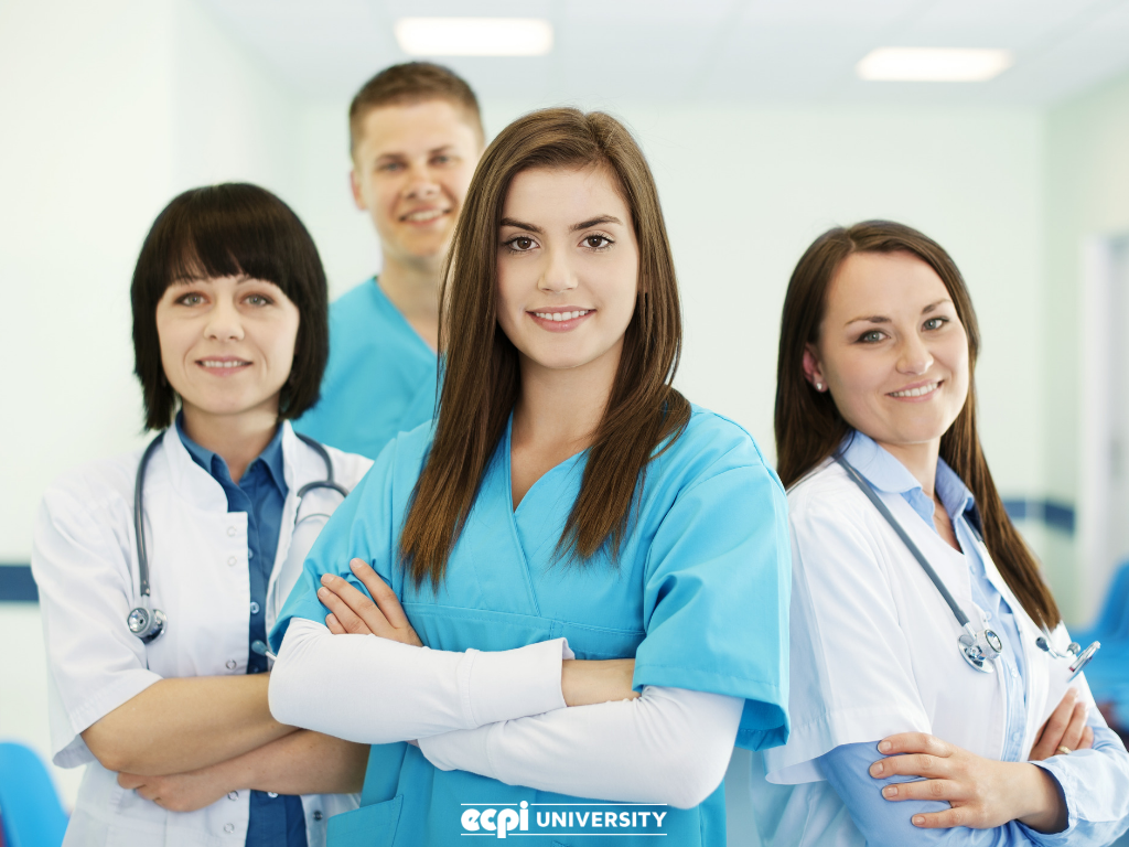 how can a medical assistant be a good communicator  soft skills you need for the job