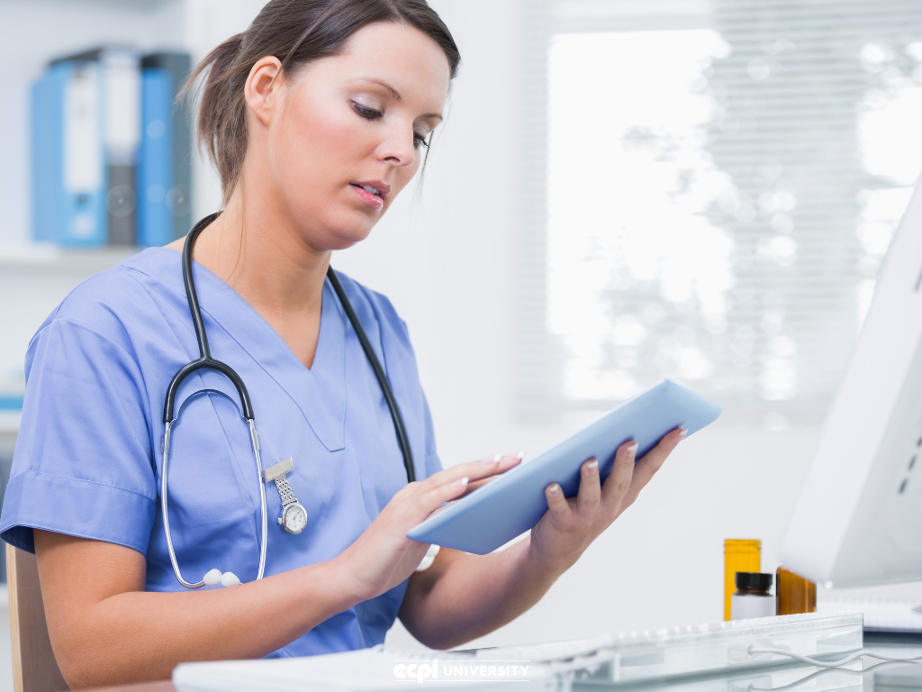 What Can a Nurse Practitioner Do: Understanding the Responsibilities of an MSN