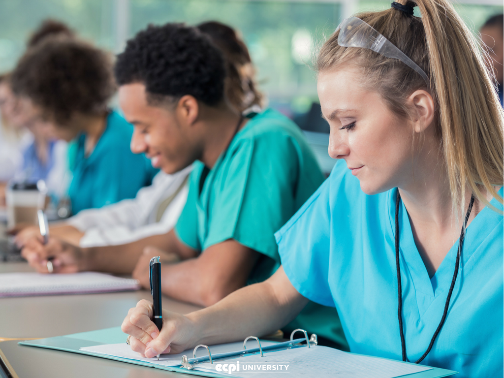 Certified Nurse Educator Requirements Do You Have The Credentials