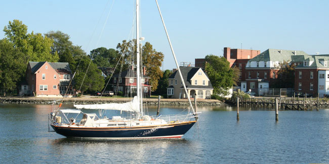 newport news chat sites Newport news historic sites: see reviews and photos of historic sites in newport news, virginia on tripadvisor.