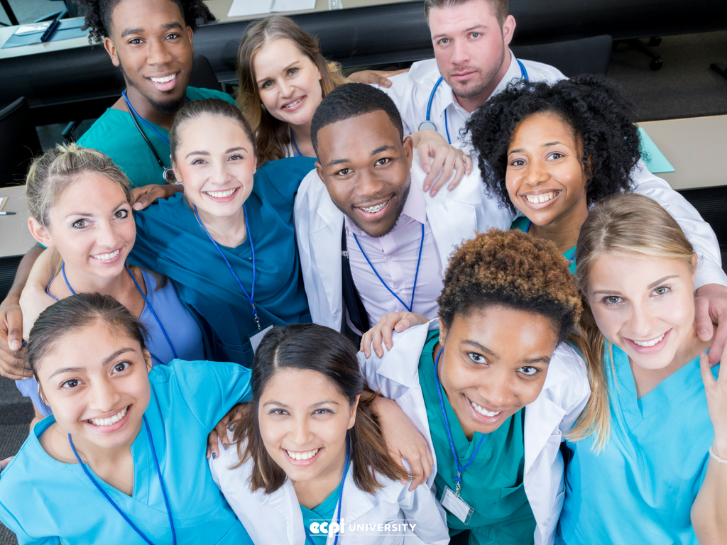 BSN Nursing Programs: How do I Switch Careers with a Degree in Another Field?