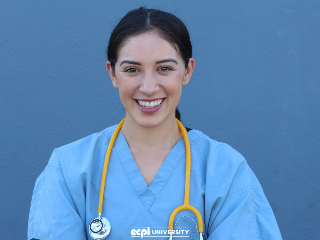 How Can I Become a Nurse Fast: Is an Accelerated BSN Program Right for Me?