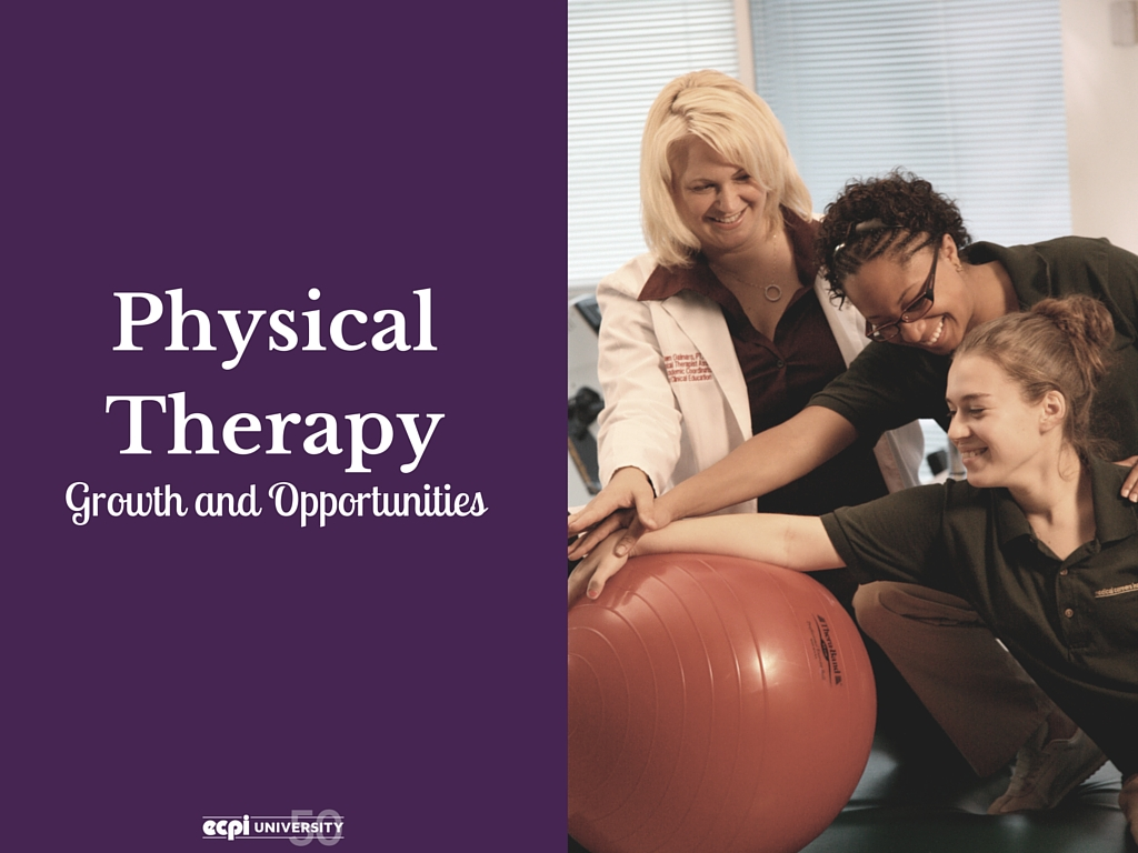 Advancement physical therapy - Advancement Physical Therapy 55