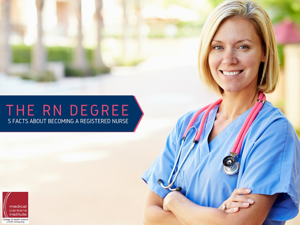 registered nurses essay The registered nurses unions have a long tenure, when it comes to nurse's turnover,  get a custom essay sample written according to your requirements.
