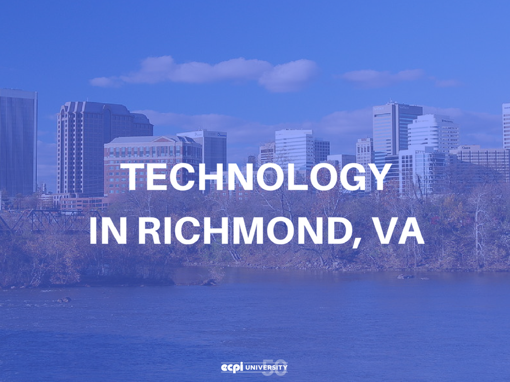 New Manufacturing Line Jobs Coming Near Richmond Va