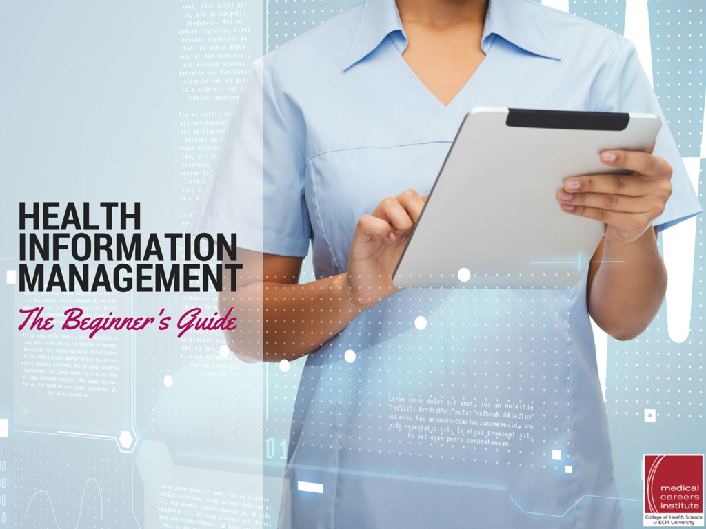 The Beginner's Guide To A Health Information Management Degree. Philippines Money Transfer Mortgage Rates Ing. United Healthcare Online Payment. Computer Programming Course Online. Cremation Versus Burial Case Management Degree. Program Craftsman Garage Door Opener. Art In Motion Dance Academy Uverse On Line. Start An Llc In California Caster Eye Center. What Is A Phd In Psychology Euro Rscg Edge