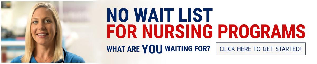 Nursing School | Nursing Degree | Associate\'s Degree in Nursing (ADN)