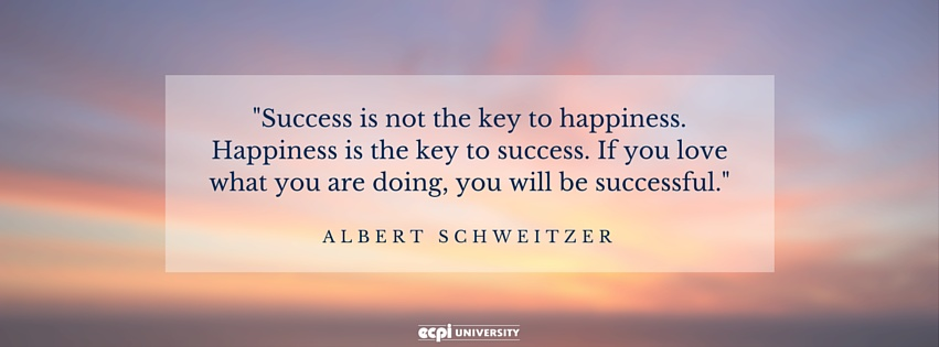 happiness and success essay Clearly, the answer to the question of how important student happiness is to success is a resounding and obvious extremely even if your students are not happy in the classroom, they may find joy in activities outside of school.