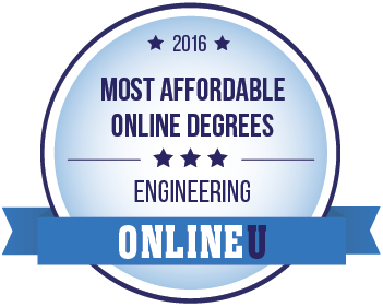Most Affordable Online College