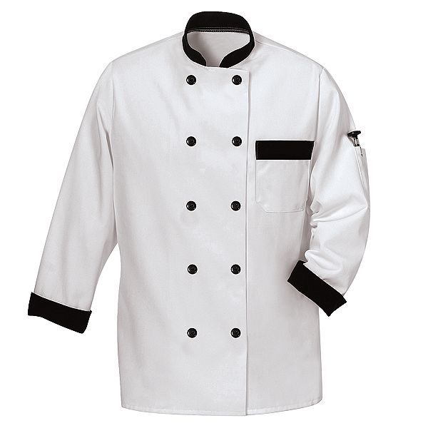 Fashion Or Function: Why Do Chefs Wear What They Wear?