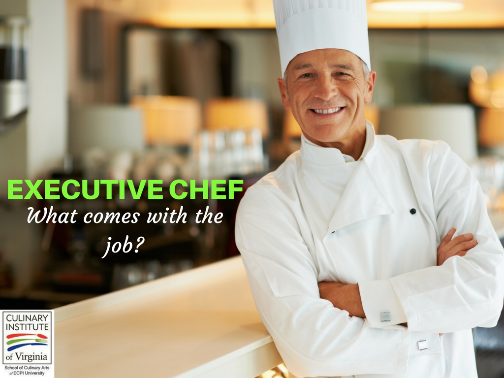 sous chef 24 hours on the line