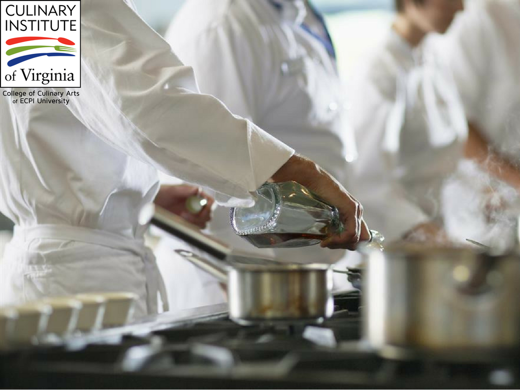 What Soft Skills Are Employers Looking For In A Chef