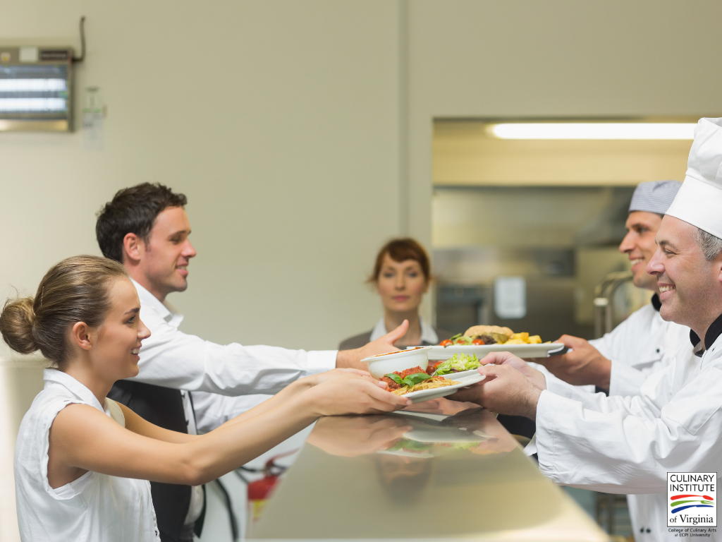 Food Service Manager Training: Do I Need Formal Education?