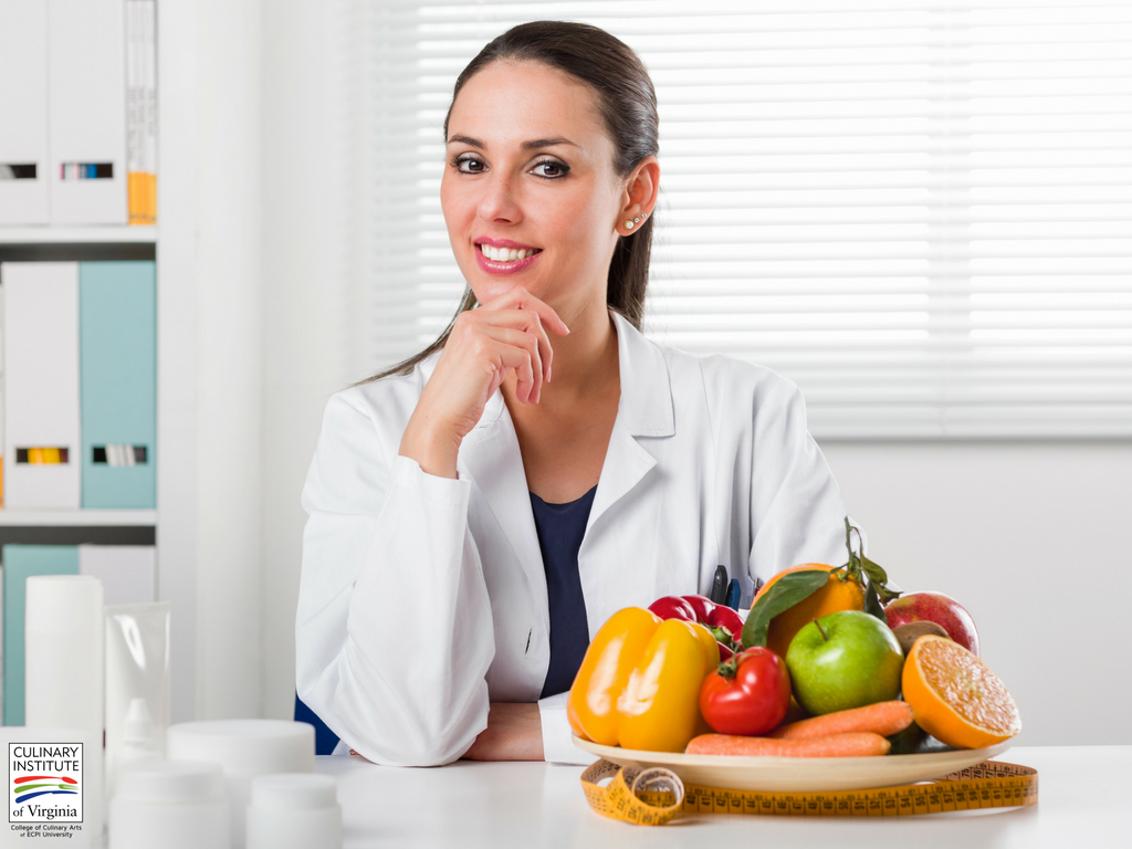 Culinary Nutritionist Certificate: Is it Important?