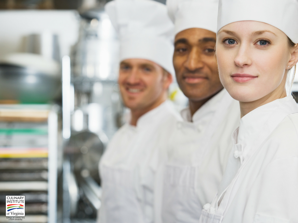 Good Things about Being a Chef: 10 Benefits to this Profession