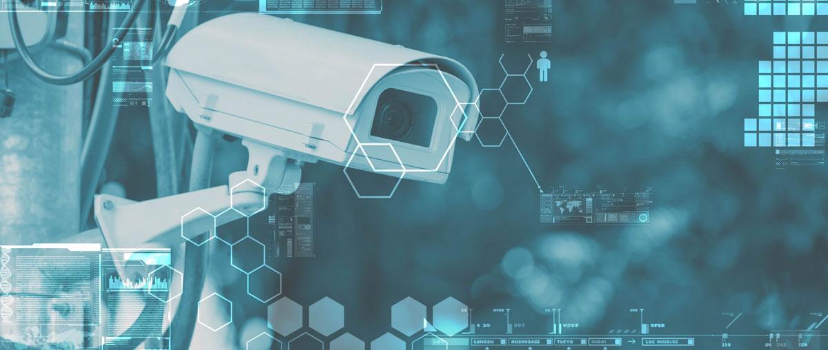 Crime and Intelligence Analysis Online Bachelor's Degree Program