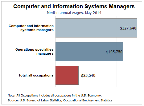 information systems and enrollment system according However, the decrease in enrollment in information systems (is) management information system, computer information system, information technology according to acm/ieee-it [2], an it academic discipline is defined as.