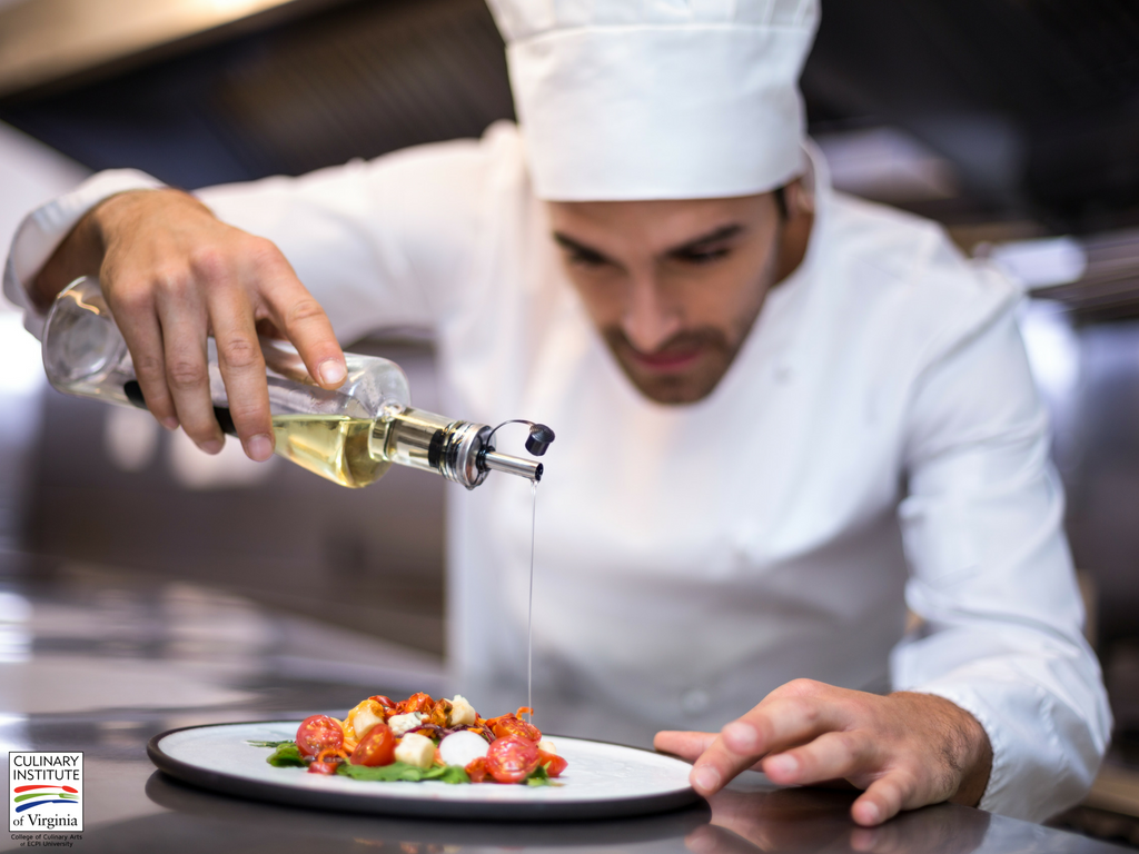 Importance of Studying Culinary Arts: Why It's So Necessary