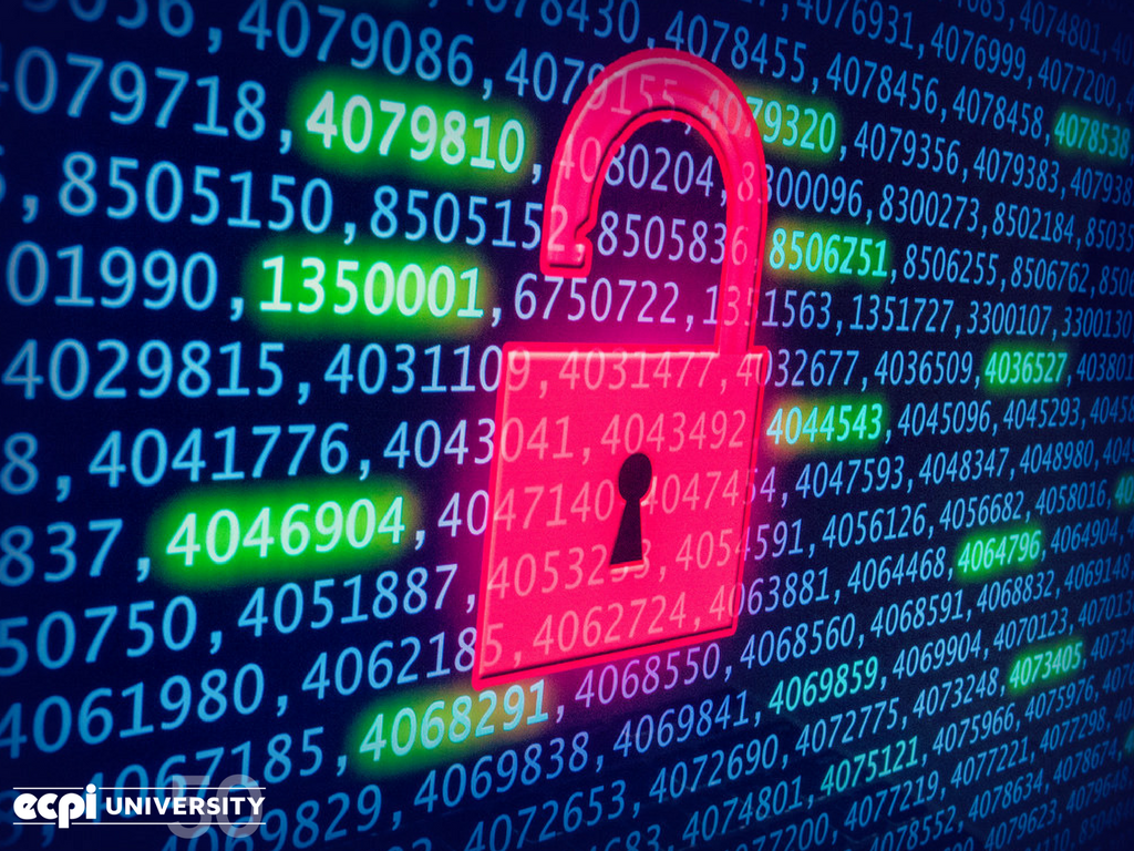 How Dangerous Are Cyber Attacks?