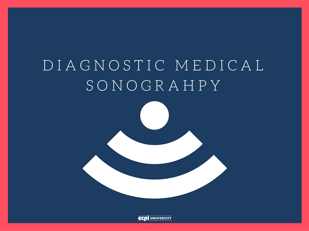 is diagnostic medical sonography a good career